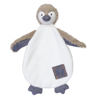 Tučniak Happy Horse - Penguin Puck Tuttle