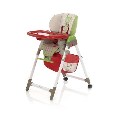 Jané stolička MEGA