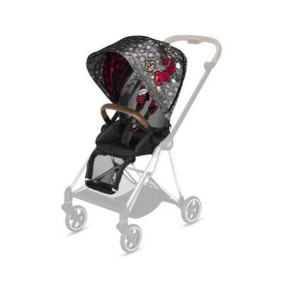 Cybex MIOS SEAT PACK Rebellious 2020