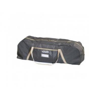 Peg-pérego Transportná taška pre golfový kočík 2019