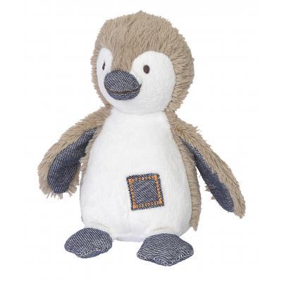 Tučniak Happy Horse - Penguin Puck no.1