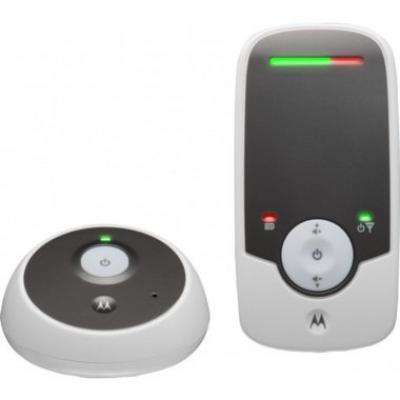 Digitálny Audiomonitor Motorola - MBP160