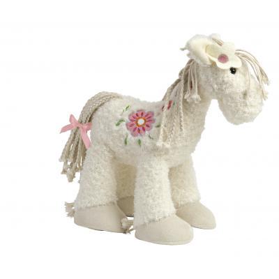 Koník Bailey Happy Horse