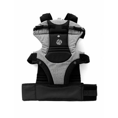 JANE ergonomický nosič KANGAROO 2021