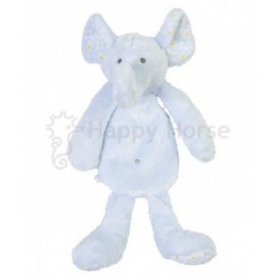 Sloník Happy Horse - Edward Tuttle