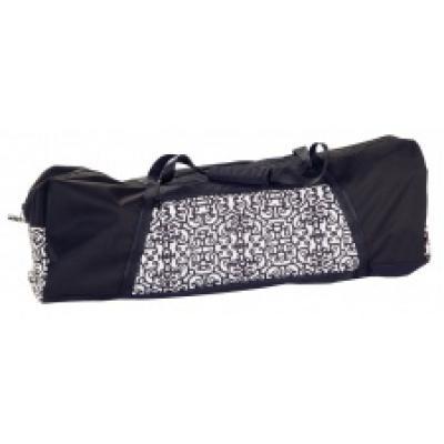 Peg Pérego Transportná taška pre Pliko mini Ghiro 2018