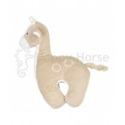 Hrkálka Happy Horse - Žirafka Gabor