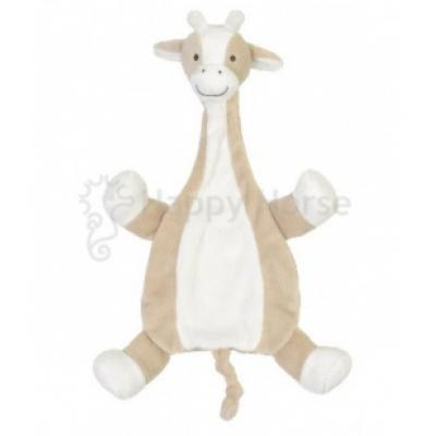 Žirafka Happy Horse - Gabor Tuttle