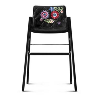 Cybex jedálenská stolička Highchair by Marcel Wanders 2020