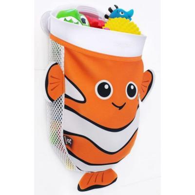 Benbat Vrecko na hračky do vody 2019