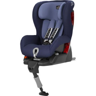 BRITAX RÖMER Autosedačka Safefix Plus 2019