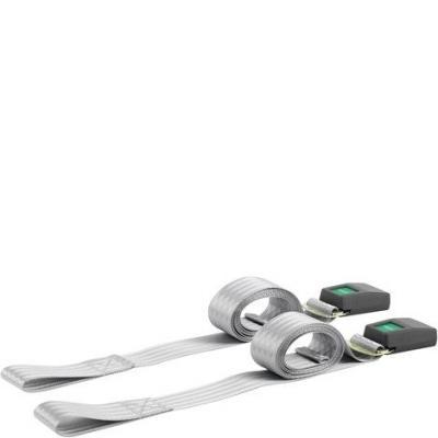 Britax Römer Fixing Tether - prídavný pás pre Multi-Tech II/III/Max-Way 2021