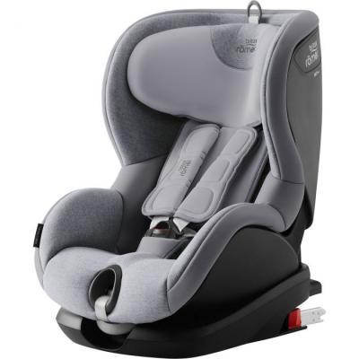 Britax-Römer autosedačka TRIFIX 2 i-Size 2021