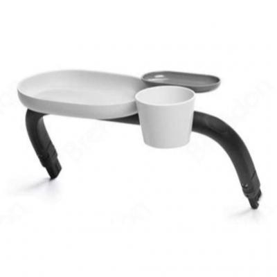 Cybex Snack Tray na kočík Priam/ Mios 2020