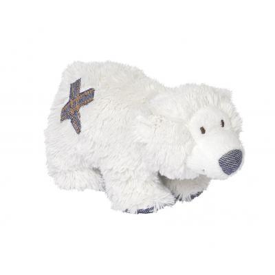 Polárny medveď Happy Horse - Polar Bear Paddy no.1