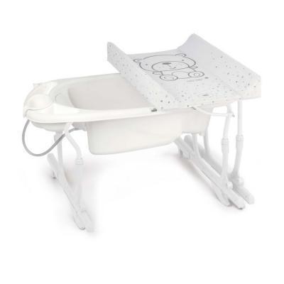 CAM prebalovací stôl Idro baby 2021