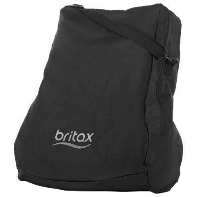 BRITAX RÖMER cestovná taška pre kočík B-Agile 4,B-Motion,4 Pus 2021