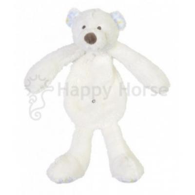 Medvedík Happy Horse - Balthazar Tuttle
