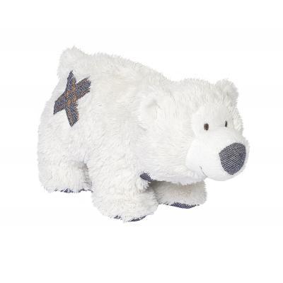Polárny medveď Happy Horse - Polar Bear Paddy no.2