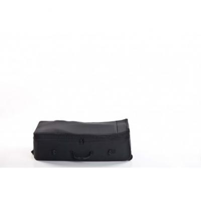 Britax-Römer BOB cestovná taška na kočík 2018