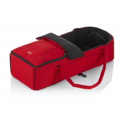 BRITAX RÖMER prenosná taška Carrycot 2016