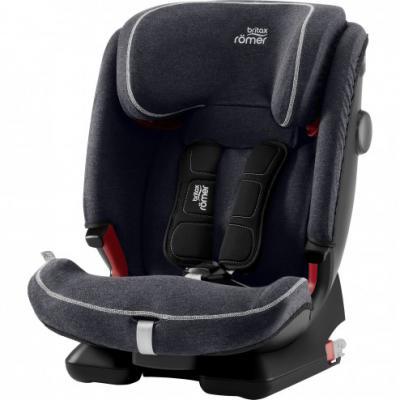 Britax-Römer Comfort Cover na autosedačku Advansafix IV R 2019