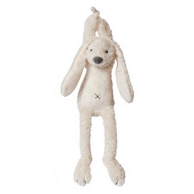 Smotanový králiček Richie Happy Horse - Hudobný