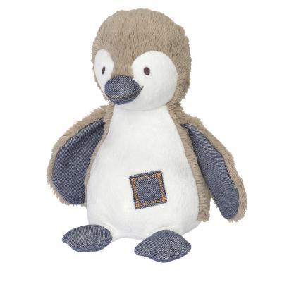 Tučniak Happy Horse - Penguin Puck no.2