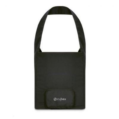 Cybex LIBELLE Cestovná taška 2021