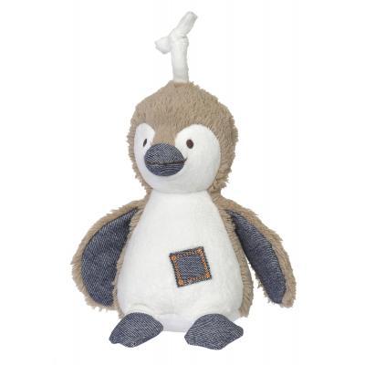Hudobný tučniak Happy Horse - Penguin Puck Musical