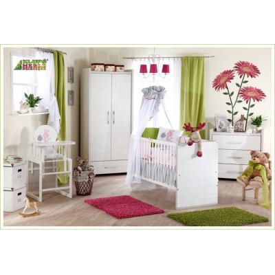 Detská izba  Amelia