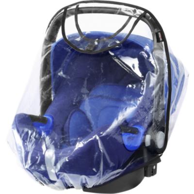 Britax Römer pláštěnka na Baby-Safe/Plus II/Plus/SHR II/i-Size/Primo 2019