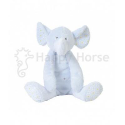Sloník Edward Happy Horse