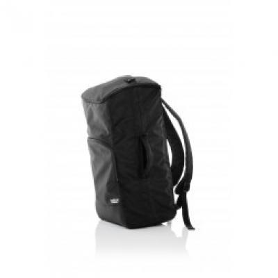 Britax-Römer prenosná taška pre kočík Holiday
