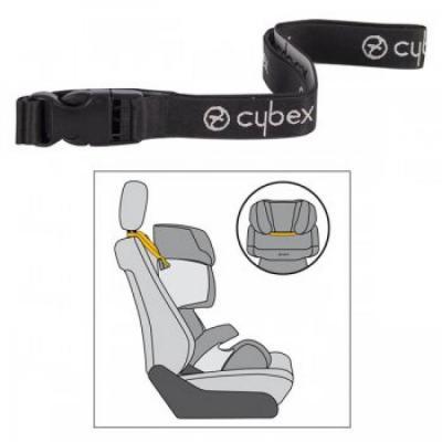 Cybex Fixing Belt/Upevňovací pás 2020