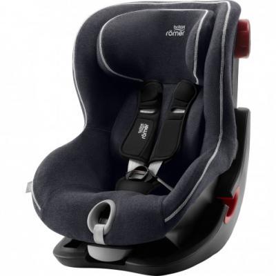 Britax-Römer Comfort Cover na autosedačku King II/ATS/LS 2019