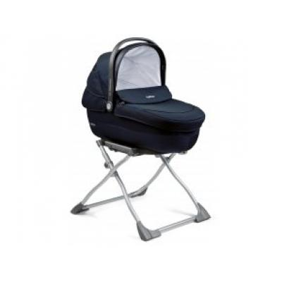 Peg-pérego sada Kit Culla Bassinet XL 2021