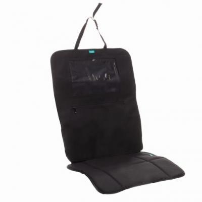 Zopa Ochrana sedadlá pod autosedačku s vreckom na tablet 2021