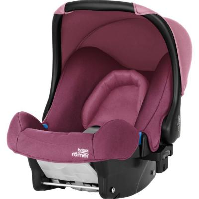Britax Römer autosedačka Baby Safe 2021