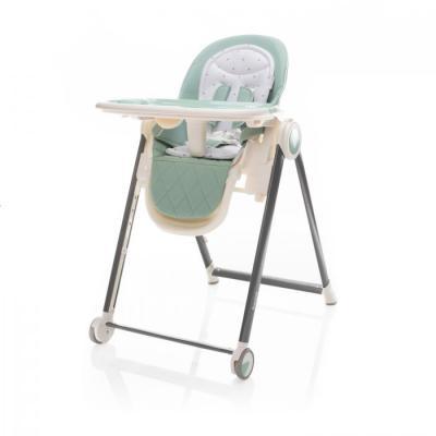 ZOPA Detská stolička Space 2021