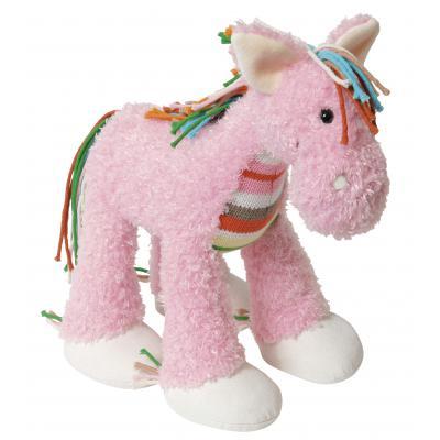 Koník Anky Happy Horse