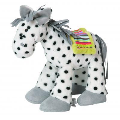 Koník Witty Happy Horse