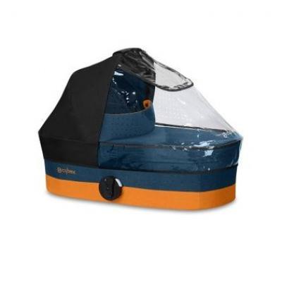CYBEX pláštenka pre vaničku Cot S 2021