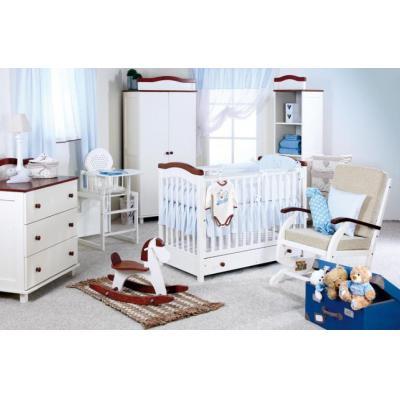 Detska izba  Rafal