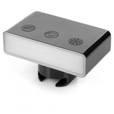 ABC Design LED lampa na kočík 2021