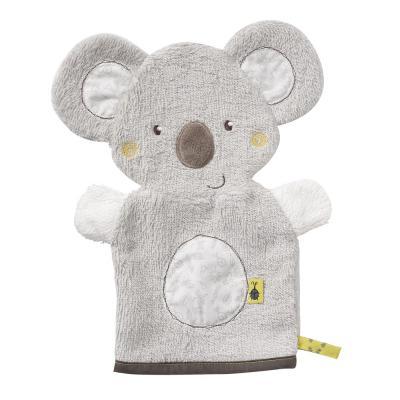 BABY FEHN Australia Utierka na kúpanie, koala