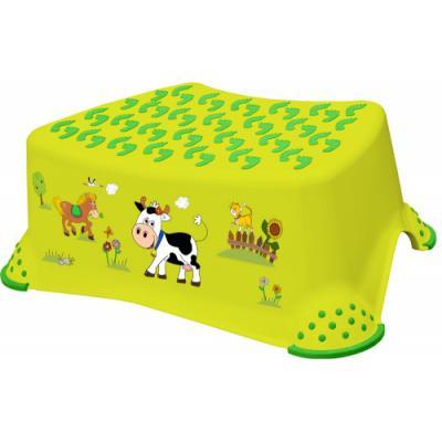 Prima baby Stupienok k WC/umývadlu Funny Farm