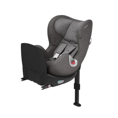 Cybex Autosedačka Sirona Q i-Size PLUS 2019
