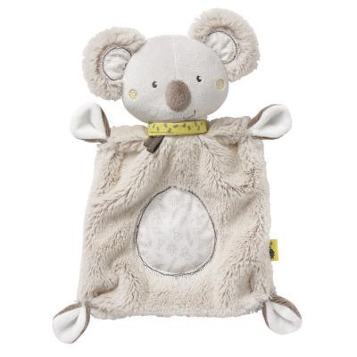 BABY FEHN Australia Zaspáváčik koala