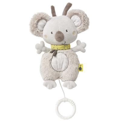 BABY FEHN Australia hracia harčka koala